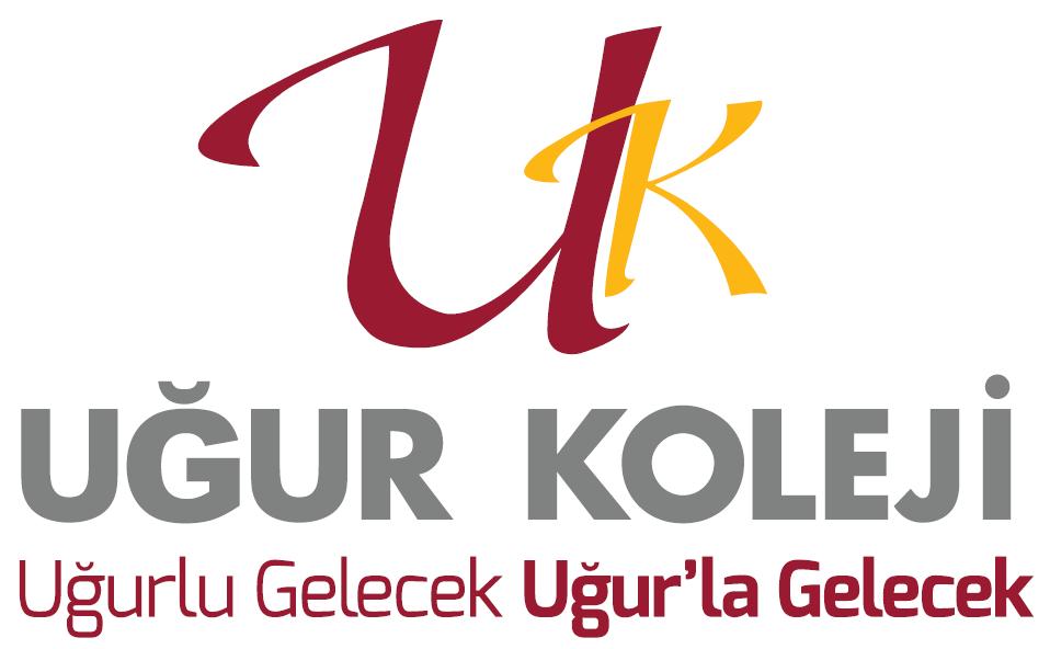Ugur Koleji