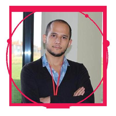 Orhan Aslan Web Tasarım Dersi Müfredatı