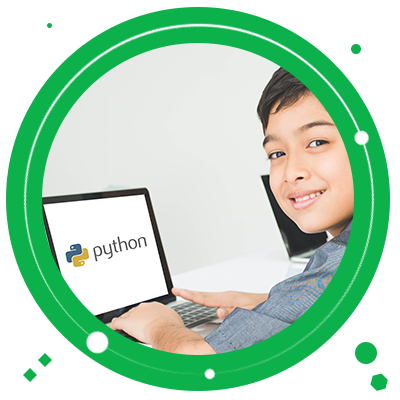 Ortaokul - Python