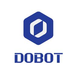 Dobot-PArtner Online Bilişim Robotik Kodlama Ders Müfredatı ve Uzaktan Eğitimi
