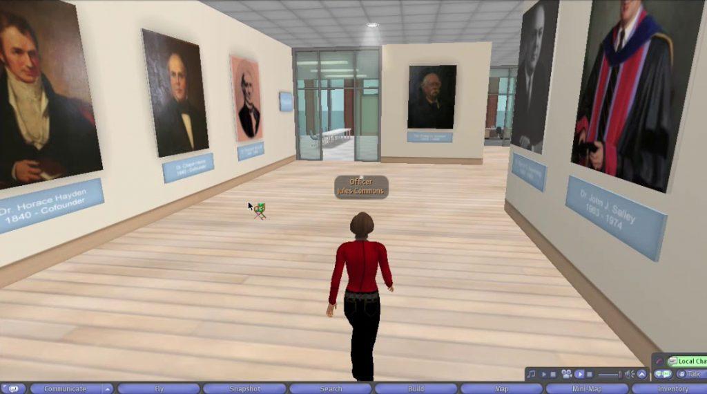 Bilgisayar Oyunları, E-Spor ve Eğitim Online Bilişim Robotik Kodlama Ders Müfredatı ve Uzaktan Eğitimi