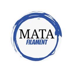 matafilament-partner Online Bilişim Robotik Kodlama Ders Müfredatı ve Uzaktan Eğitimi