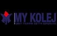 KOCAELİ MY OKULLARI