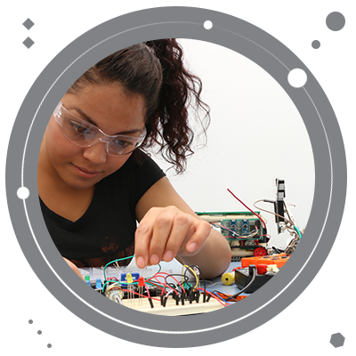Arduino ile Akıllı Cihaz Tasarımı