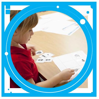 Okul Öncesi Temel Algoritma – Bilgisayarsız Kodlama