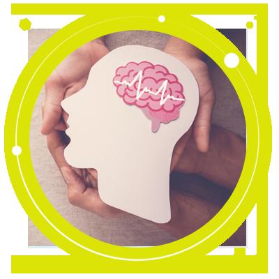 Beynimiz-Yaratıcılık-Mucit-Kimliğimizle-Tanışma