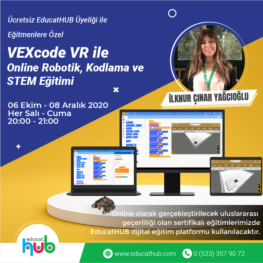 VexCode-Vr-Online-robotik-kodlama-stem-Egitimi-karee