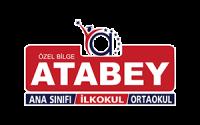 atabey1