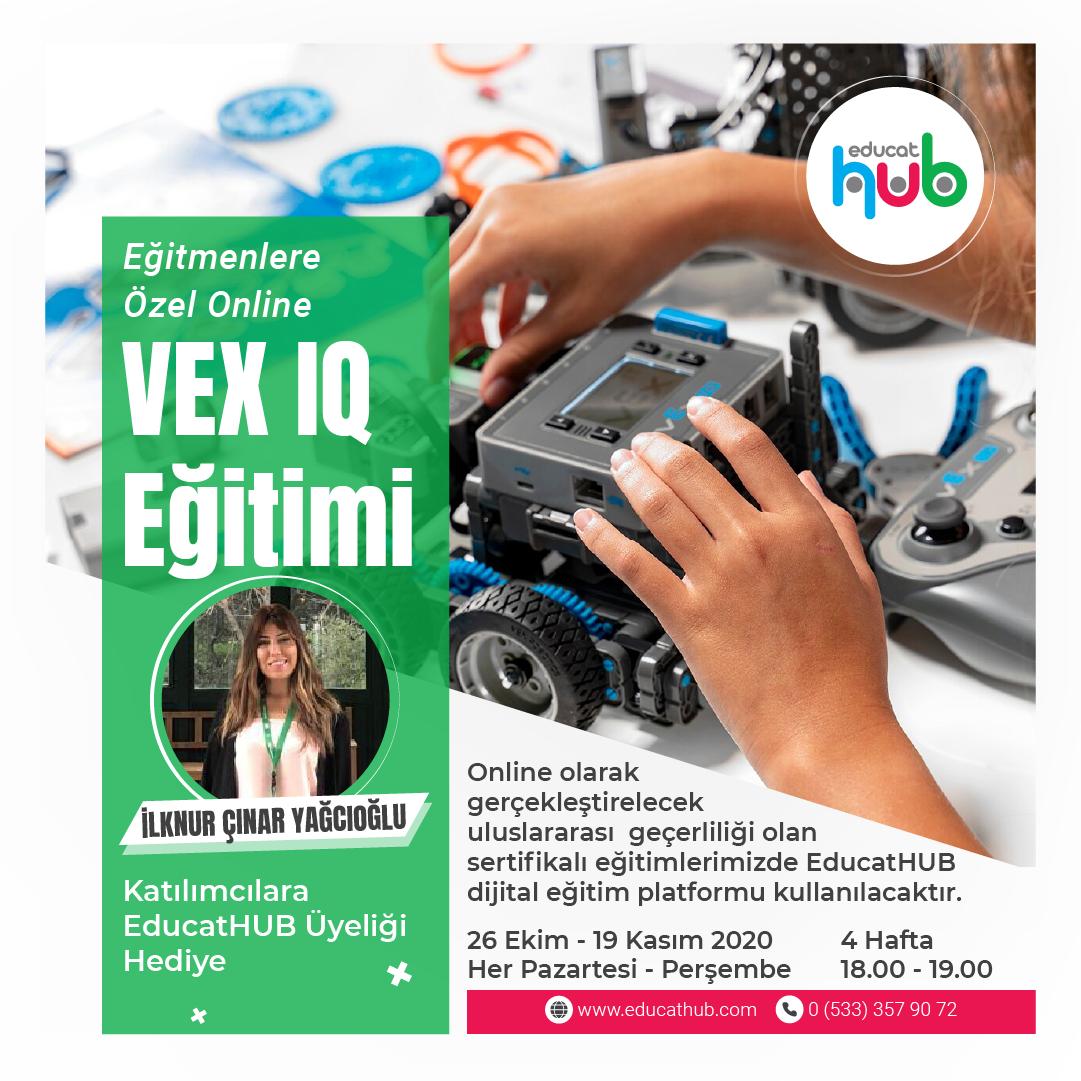 VEX-IQ-Online-Robotik-Kodlama-STEM-Egitimi-Kare