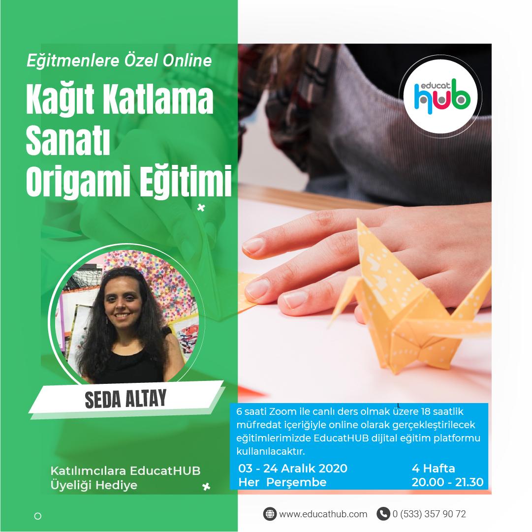 Kagit-Katlama-Sanati-Origami-Egitimi-Seda-Altay-kare