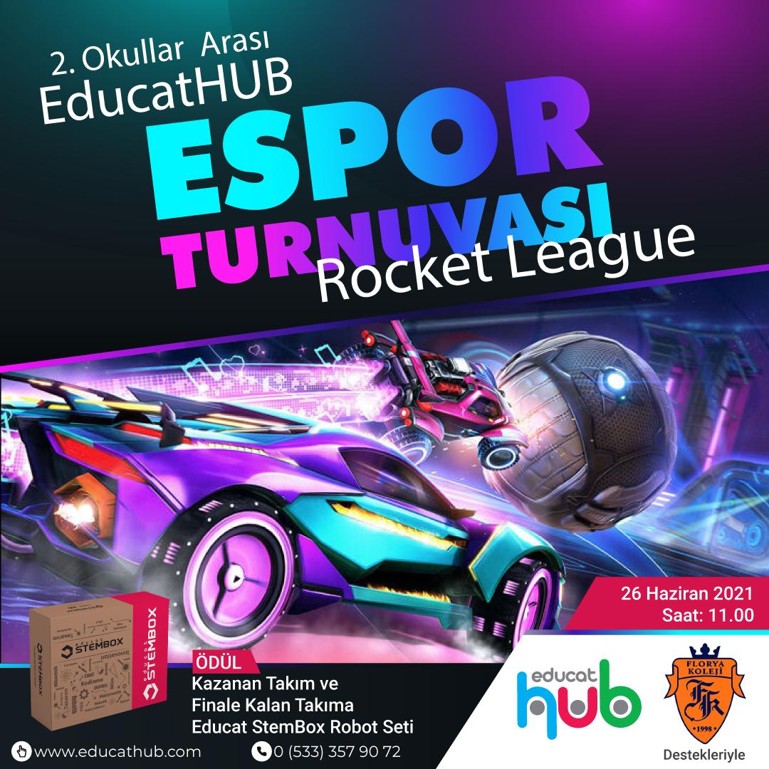 hub-rocketleague