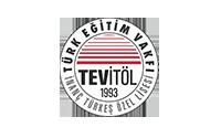 tevitol1