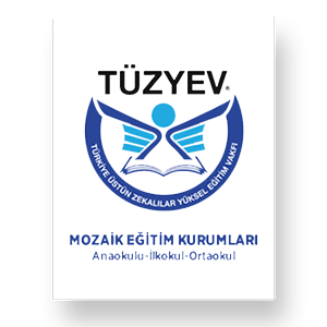tuzyev