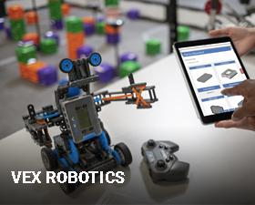 vexrobotics-ıq